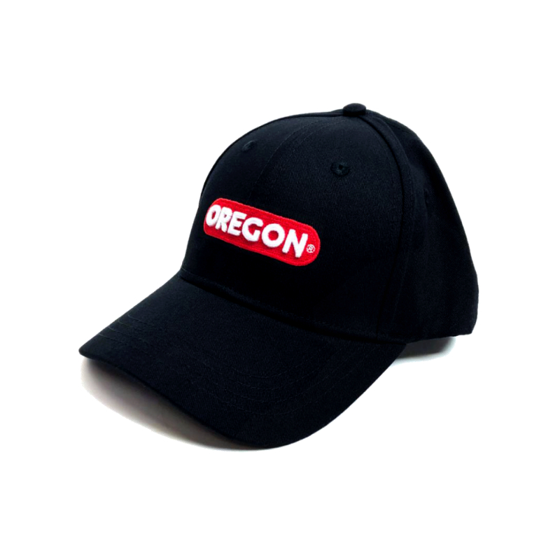 Czapka z daszkiem Oregon