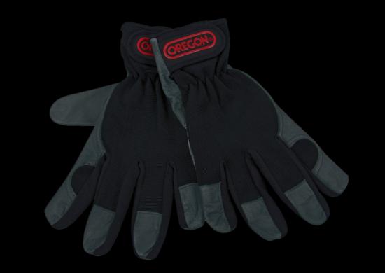 Elastyczne rękawice robocze