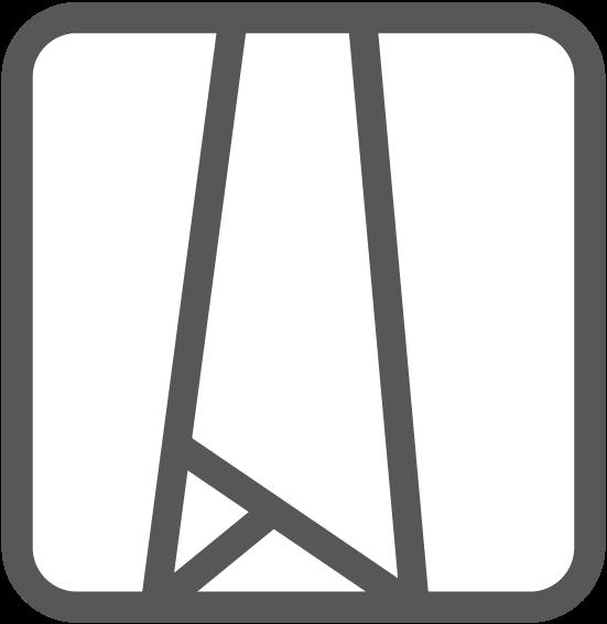 stozkowy-przekroj-ARS.png