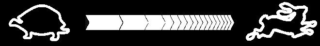 Regulacja prędkości ostrzenia łańcucha w automatycznej szlifierce Triplematic