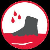 Wodoszczelność i wodoodporność butów dla pilarza OREGON