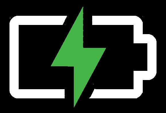 Ladowanie baterii Oregon