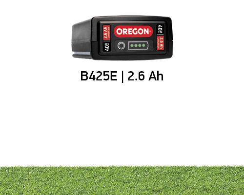 Powierzchnia trawnika 325 m2