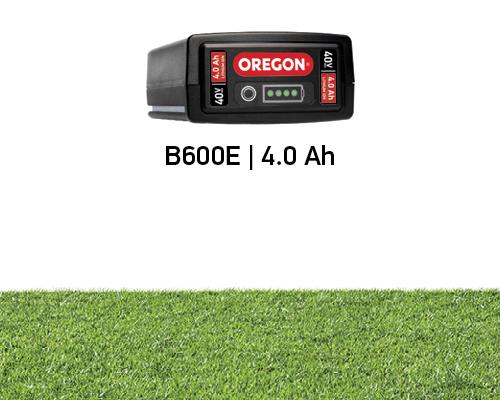 Powierzchnia trawnika 500 m2
