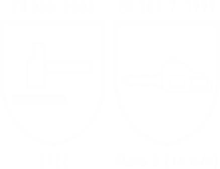 Norma EN388: 2003: 3122 i EN381-7: 1999