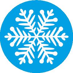 Zimowa odzież robocza